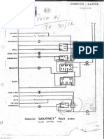 71th Defy Gemini wiring diagram.pdf