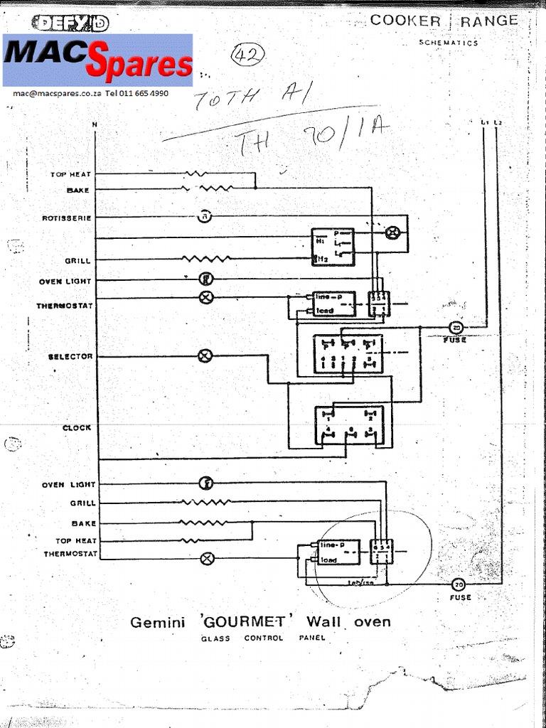 71th Defy Gemini Wiring Diagram Pdf