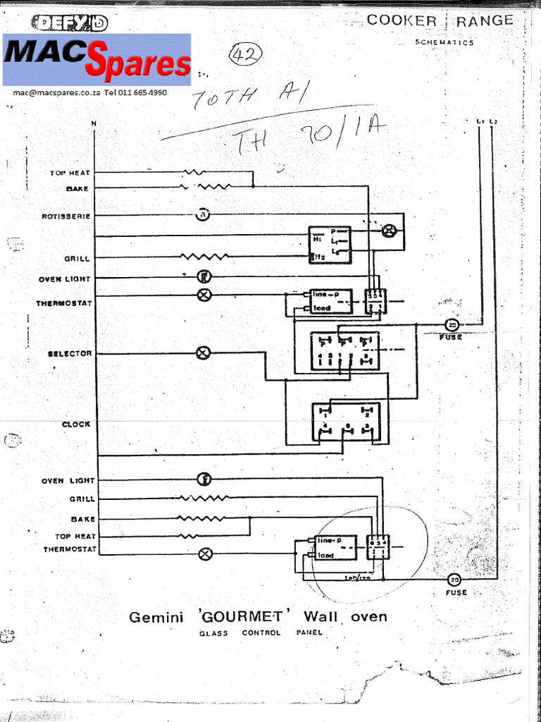 Mighty Mule 350 Wiring Diagram from imgv2-1-f.scribdassets.com