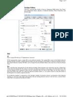 info page1.pdf