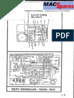 Defy dishmaid Eton timer.pdf