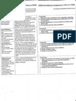 Identifying Refigeration Compressor Failures.pdf