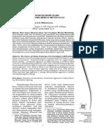 Mulawarman2013-Masa_depan_Ekonomi_Islam_Dari_Paradigma_menuju_Metodologi.pdf