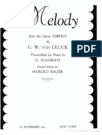 IMSLP10432-Sgambati_-_Melody_from_Orfeo_-_Bauer.pdf