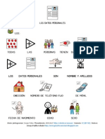 21000934-Los-Datos-Person-Ales.pdf