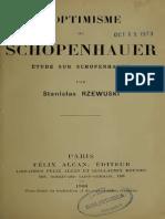 Stanislas-Rzewuski-L-optimisme-de-Schopenhauer.pdf