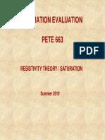 PETE_663_RESIST_THEORY.pdf