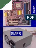 Computer Hardware HINGS