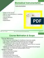 ECE445_1-Intro.pdf