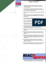 Refrigeration System Protection.pdf