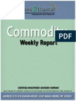 Commodity Report By Ways2Capital 22 Dec 2014.pdf