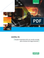 airelite.pdf