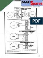 [SCHEMATICS_44OR]  Stove Energy Regulator Schematics | Defy Stove Wiring Diagram |  | Scribd
