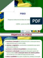 PIBID Final