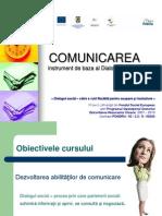 prezentarecomunicare-111028044229-phpapp01