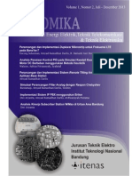 2.-Analisis-Penalaan-Kontrol-PID.pdf