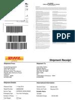 ShipmentDocumentServlet (1)