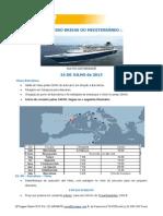 Programa Cruzeiro Brisas do Mediterrâneo Verão 2015 - Lúcia Morgado.pdf