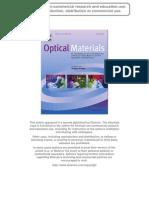 OM_35_1129_2013 - Thermal Mirror Spectrometry (1)