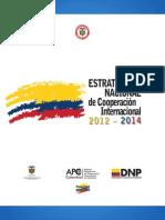 ENCI-2012-2014