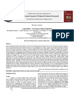 Andre Parmonangan Panjaitan - 1318011013.pdf