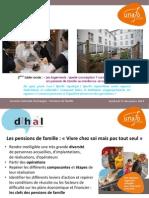 UNAFO_Gilles Desrumaux 12 Dec 2014