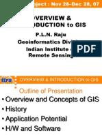 GISIntroduction_ITEC