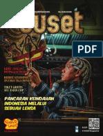 BUSET Vol.10-115. January 2015