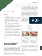 bjd12927.pdf