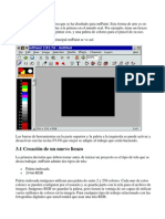 LaptopXoSecundariaManualMtPaint.pdf