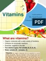 vitamins-131223040232-phpapp02.pdf