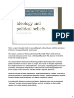 Ideology and political beliefs-research.pdf