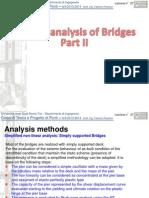 27.-Teoria-e-Progetto-dei-Ponti-Analisi-sismica-II.pptx