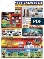 JornalOestePta 2014-12-19 Nº 4117