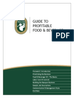 Profitable_Food_Beverage.pdf