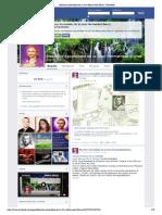 Maestros Ascendidos de la Gran Hermandad Blanca _ Facebook (22-12-2014, 79págs)