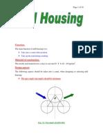 Mill Housing