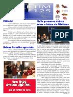 Boletim 125.pdf-A.pdf