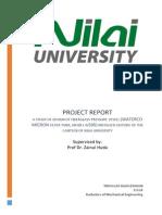 Machine Design Project Report.docx