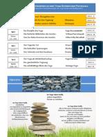 sutras-teil1.pdf