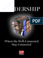 FP Media Kit Leadership Brochure