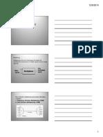 4511_09-Multiplexing-1 (1).pdf