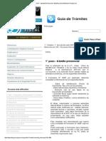 AFIP - Inscripcion ante la afip.pdf