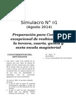 simulacro_reubicacion_2014