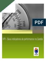 CompanyWeb KPI v1.03