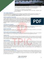 perjanjian turky.pdf