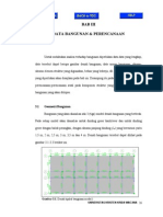 gempa-chapter3.pdf