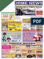InformeNews 2014-12-19