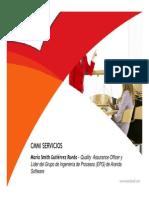cmmi_servicios.pdf