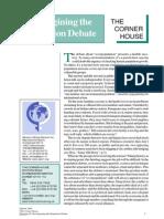 Reimagining the population debate.pdf